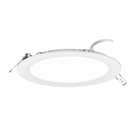 LED-DRI 18DIM, white