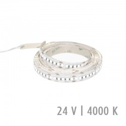 LED-RIBBON IP20 4000 K