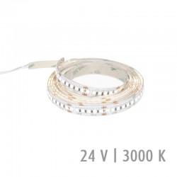 LED-RIBBON IP20 3000 K