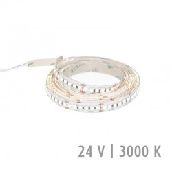 LED-RIBBON 8mm IP20
