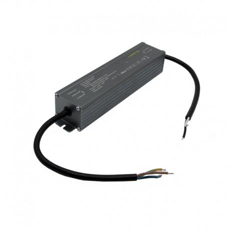 LIMENTE LED 24 V driver, IP67