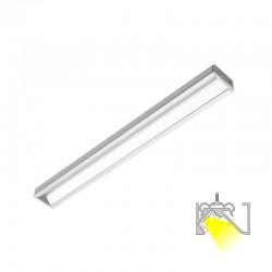 LED-LILO aluminium