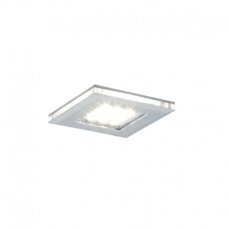 LIMENTE LED-VITA 10