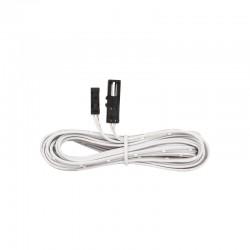 LIMENTE förlängnings kabel
