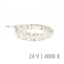 LED-RIBBON COM IP44
