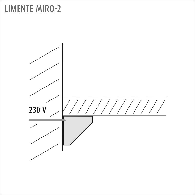 LIMENTE MIRO-2