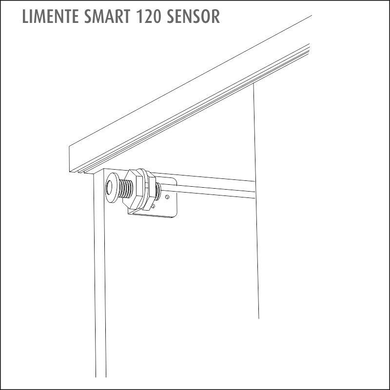 LIMENTE SMART 120