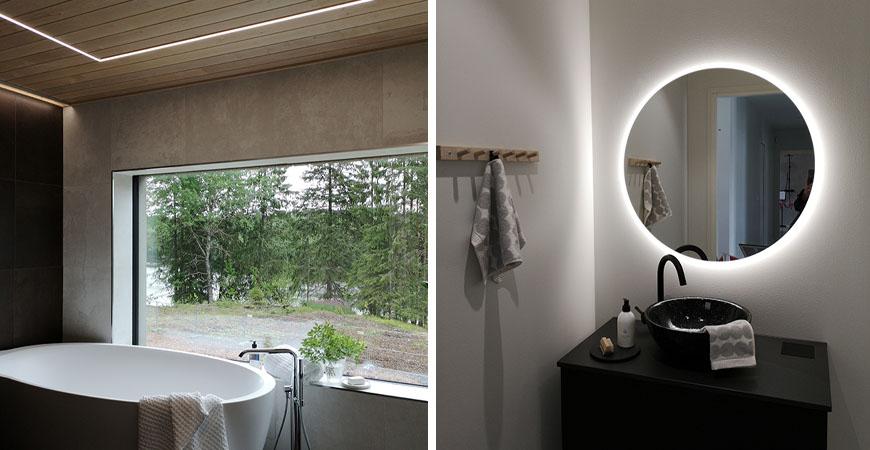 kylpyhuoneet asuntomessut