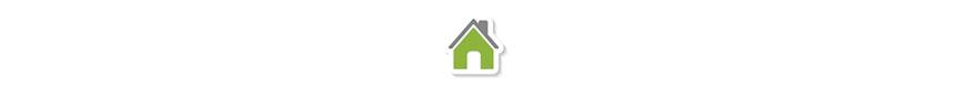 energiatehokas koti