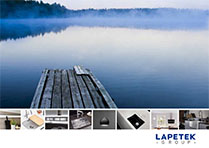 Lapetek_company.jpg