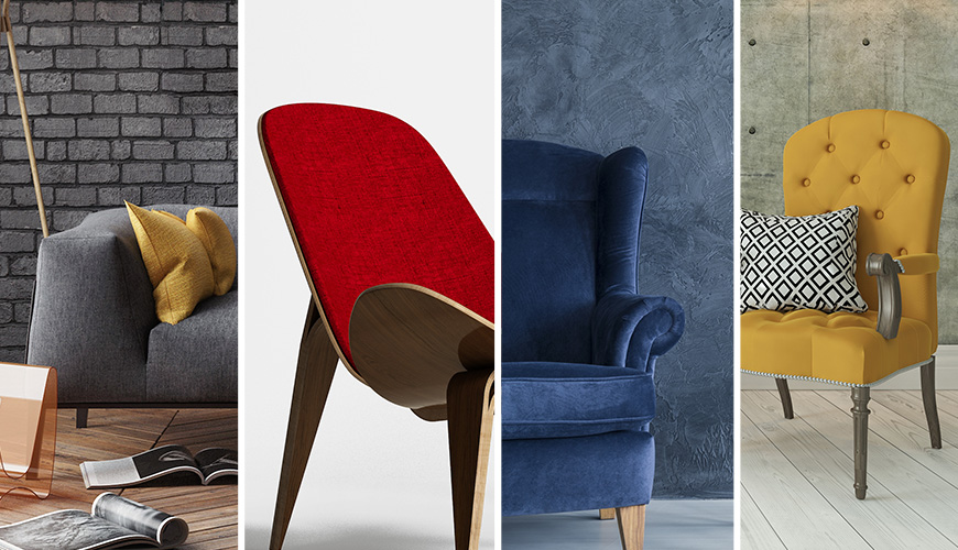 värit_tuolit