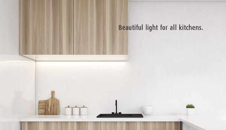 Kichen light